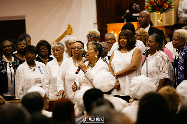 Church Celebration Service_008