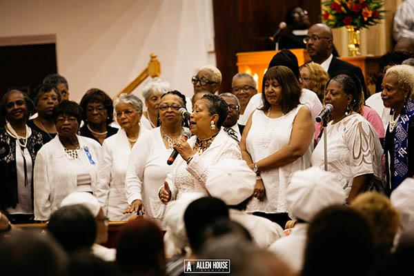 Church Celebration Service_008