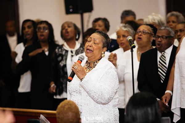 Church Celebration Service_010