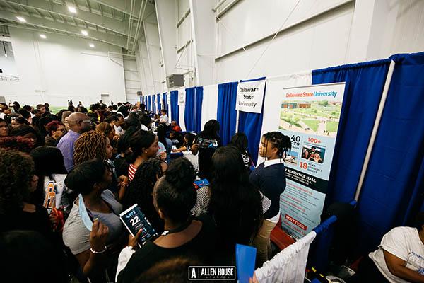 College Fair_019