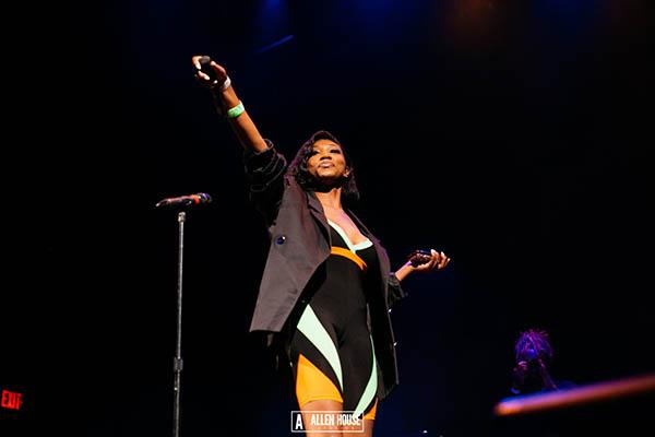 Femme it Forward Concert_009