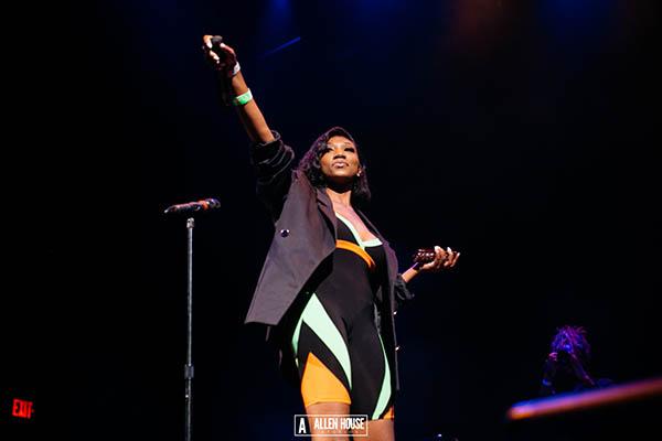 Femme it Forward Concert_010