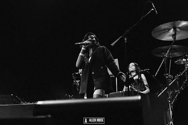 Femme it Forward Concert_011