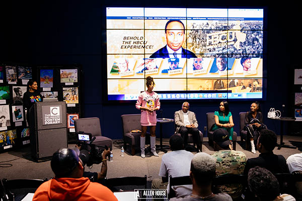 HBCU Experience Panel Discussion_008