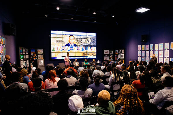 HBCU Experience Panel Discussion_009