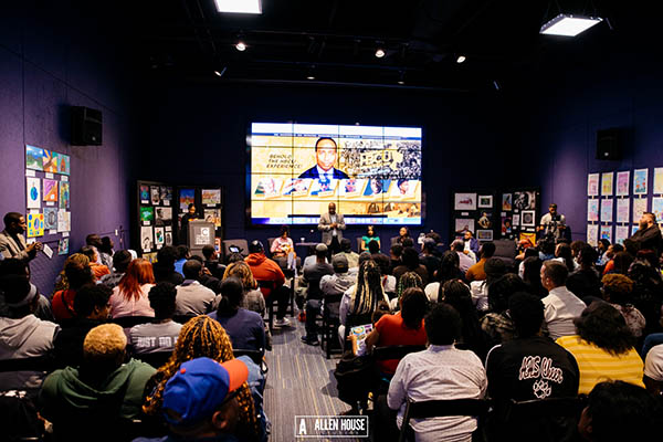 HBCU Experience Panel Discussion_012