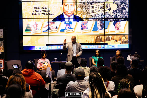 HBCU Experience Panel Discussion_013