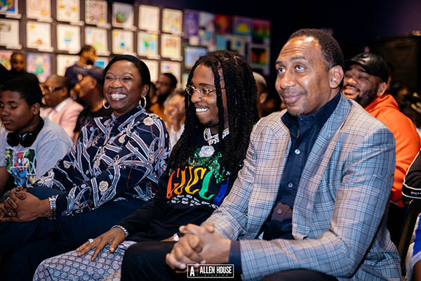 HBCU Experience Panel Discussion_016