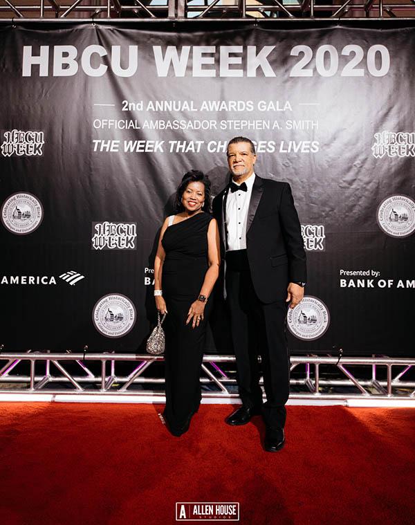 HBCU Week Gala_336