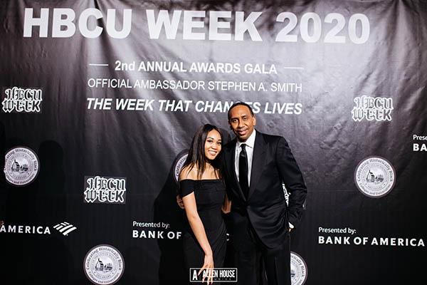 HBCU Week Gala_486