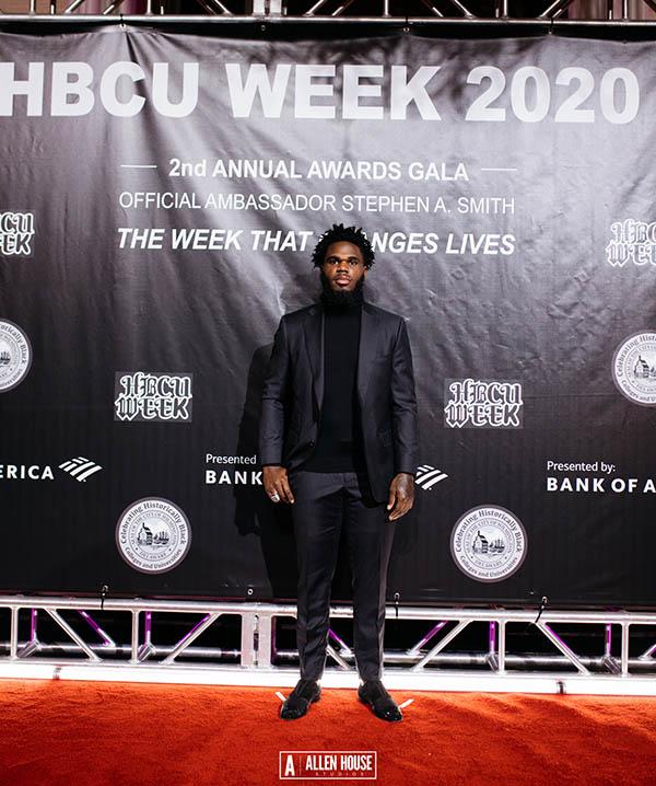 HBCU Week Gala_490