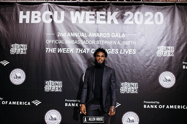 HBCU Week Gala_492