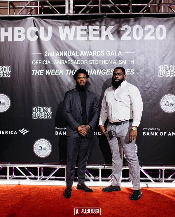 HBCU Week Gala_493
