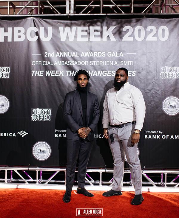HBCU Week Gala_494