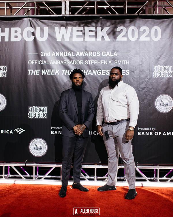 HBCU Week Gala_495