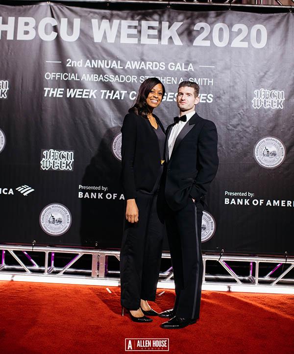 HBCU Week Gala_499