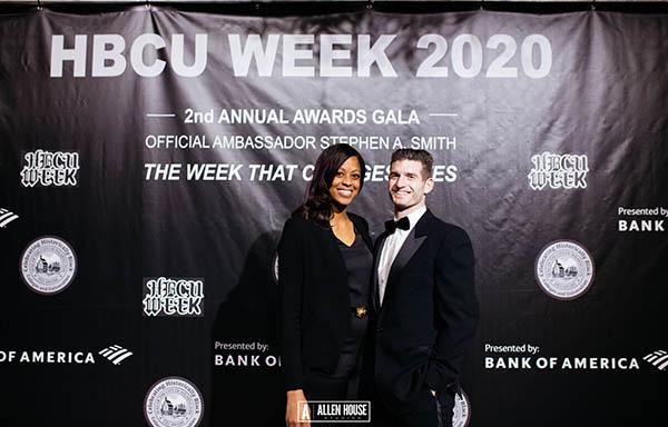 HBCU Week Gala_500