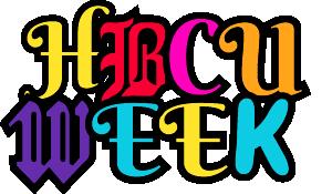 HBCU Week