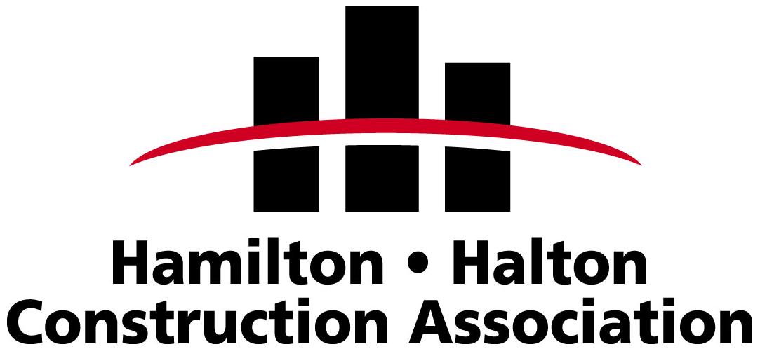 HHCA Logo No Background