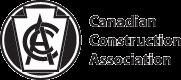 cca_logo