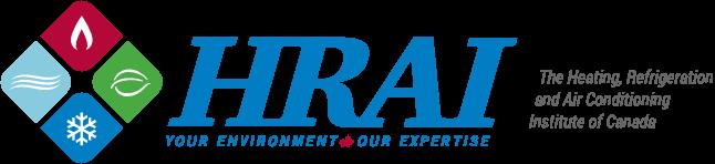hrai-logo
