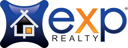 To New Jersey eXp Realty