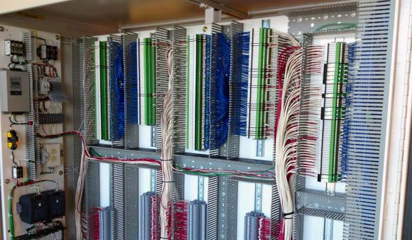 CST Custom Panel Shop