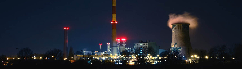 Power Generation Engineering