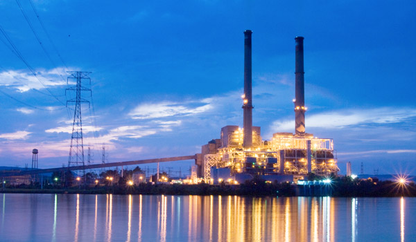 Power Generation Industry Applications