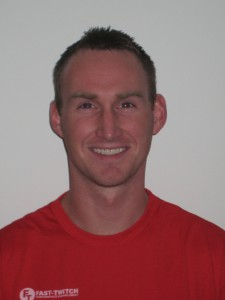 Coach Winkler