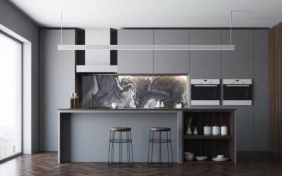Kitchen Cabinet Installers In Bronx