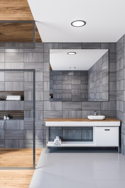 kitchen design showroom new york