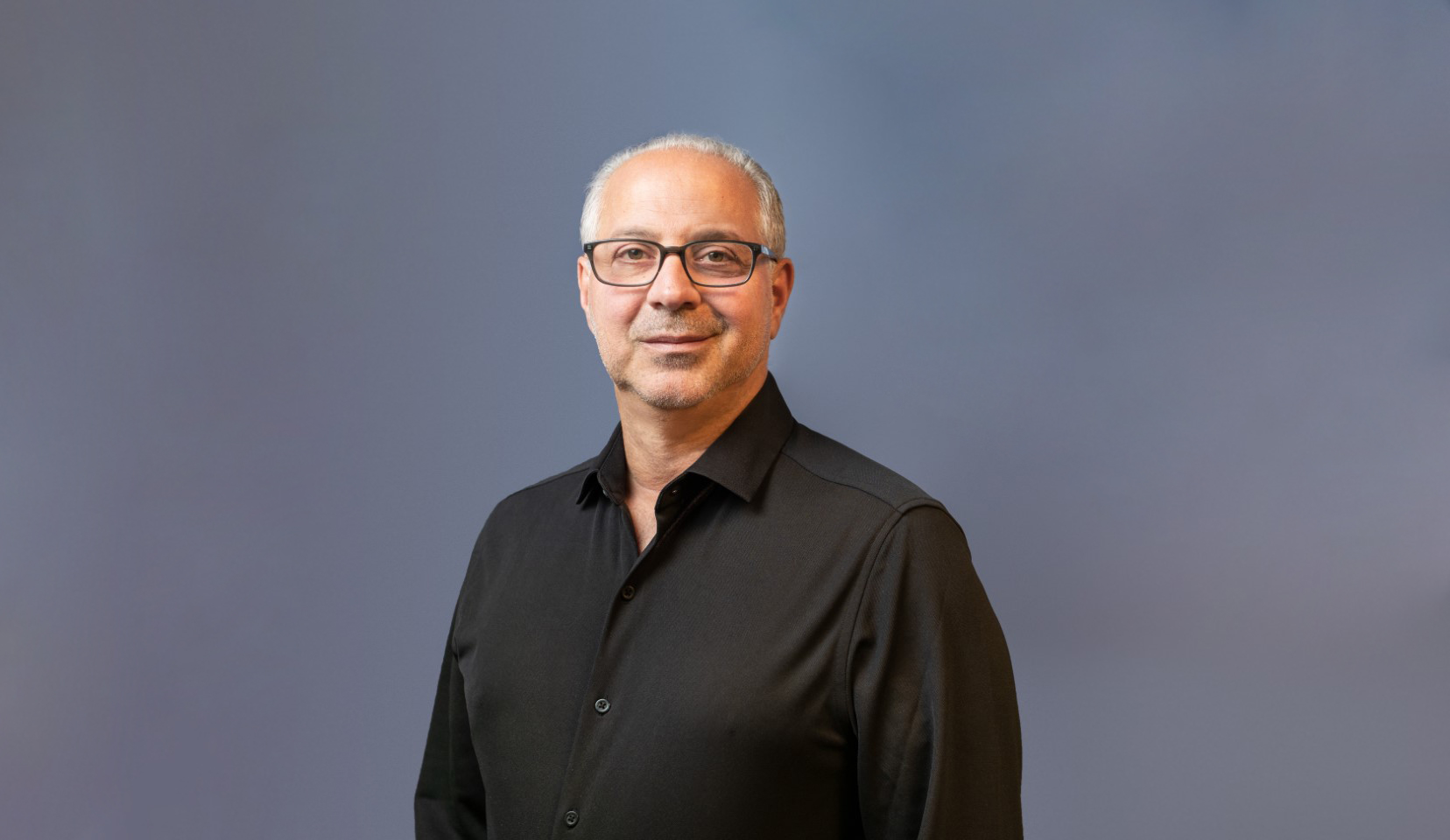 30-Year Wellness and Beauty Industry Veteran Brings Experience, Expertise to Growing Fast-Moving Consumer Goods Brand Portfolio