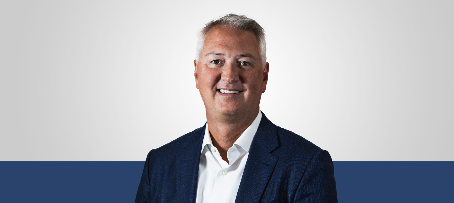 Next Frontier Brands Expands Leadership Roster,  Appoints Retail Industry Veteran Bill Wafford as Chief Financial Officer