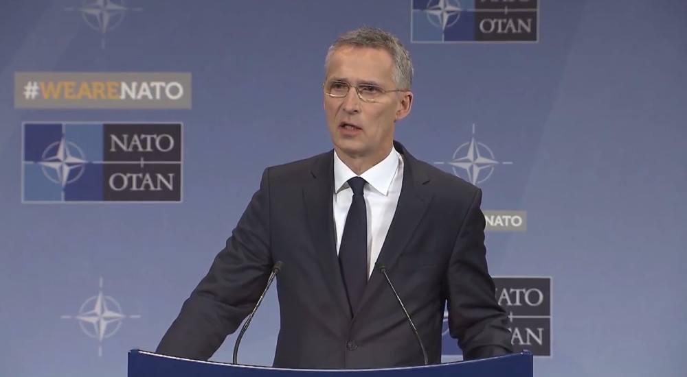 ПОСЛЕ РЕФЕРЕНДУМОТ ЗА ДОГОВОРОТ СО ГРЦИЈА, ЧЛЕНСТВОТО ВО НАТО Е НЕУСТАВНО ПРЕД 30 СЕПТЕМВРИ 2020 ГОДИНА!