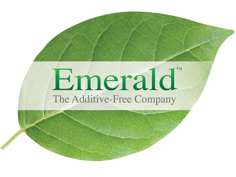 Emerald Labs Logo 800x600