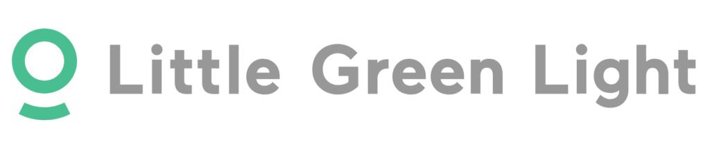 little-green-light-logo