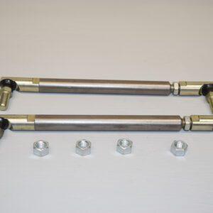 Short Tie Rods
