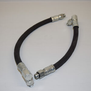 # 101442 / # 101423 Cylinder Replacement Hydraulic Hoses OR 1 for C-160 Wheel Horse