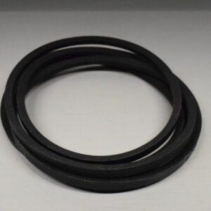 # 1599 Toro Wheel Horse Belt
