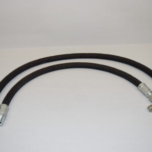 # 4853 / # 4854 Replacement Hydraulic Hoses for HY-2 HY-3 Wheel Horse