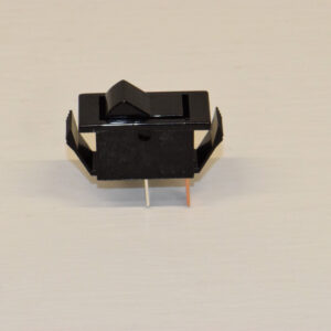 #107-9238 Switch for Wheel Horse