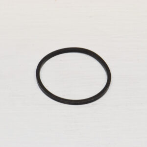 #970026 Hydro Transmission O Ring for Wheel Horse