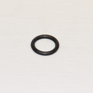 #971113 Hydro Transmission O Ring for Wheel Horse