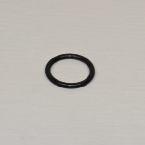 #972116 Hydro Transmission O Ring for Wheel Horse