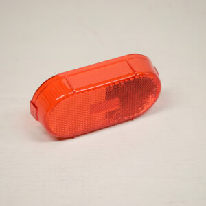 #102884 / #112564 Tail Light Lens for Wheel Horse