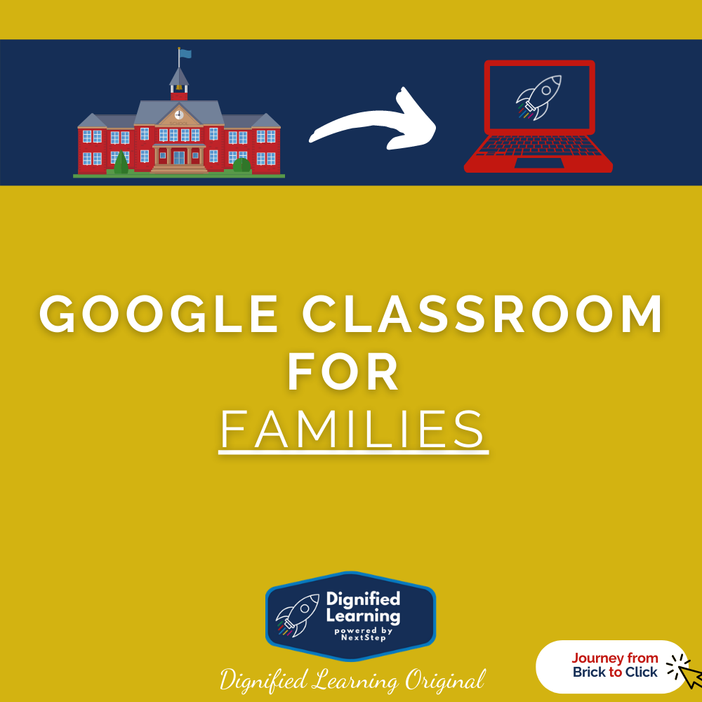 "<span class=""hpt_headertitle"">Google Classroom For Families</span>"