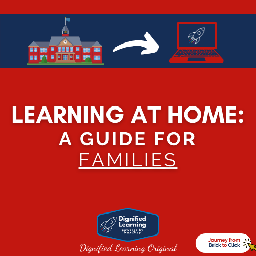 """<span class=""""hpt_headertitle"""">Learning at Home: A Guide for Families</span>"""
