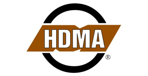 HDMA-Logo.png?time=1620052210