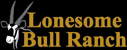Lonesome Bull Ranch